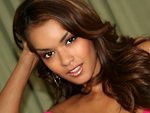 Pic of Daisy Marie in ballhoneys episode: Back for Mas (more)