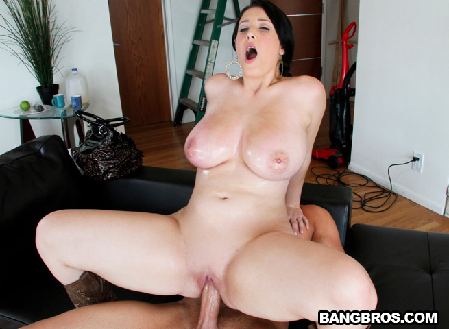 Noelle Easton Amateur Big Natural 38 Triple D Tits