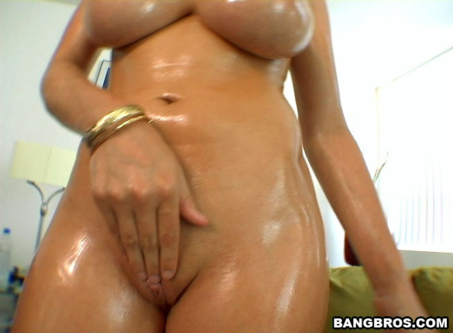 Think, that Bangbros boob and round assess consider