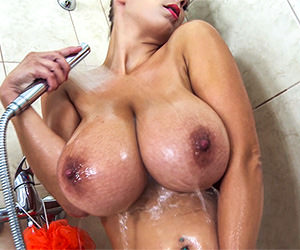 big-tits-and-a-creampie-for-you