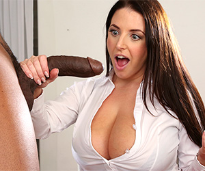 busty-angela-takes-a-bbc-in-her-ass