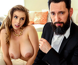 lena-paul-s-anal-adventure