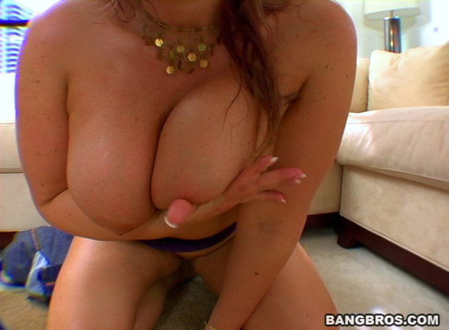 from Ivan big tits round asses eden
