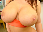 bigtitsroundasses: Jayden Jaymes Makes them Bounce