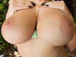 bigtitsroundasses: Gianna's Double Duty