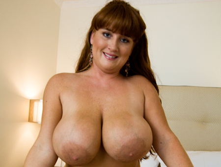 Brandy Dean Strikes Again Big Tits, Round Asses
