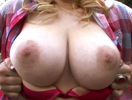 Huge Natural Tits Big Tits, Round Asses