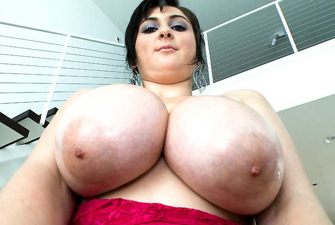 Beverly Paige big boobs video from Big Tits Round Asses