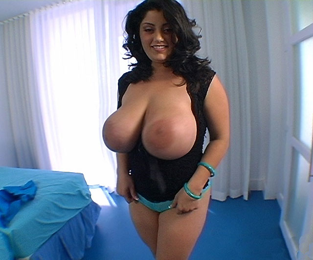 The most amazing bigtits boltonwife standing doggystyle comp 4