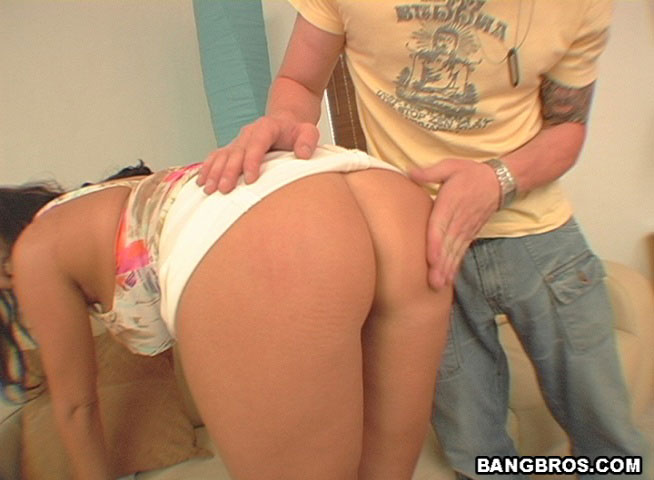 squirt in her mouth sex gif