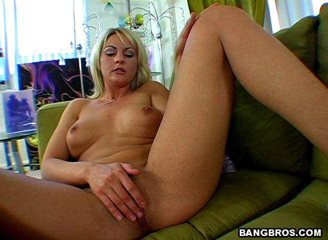 Sandee westgate anal video from rapidshare