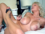 Pic of Charlee Chase in milflessons episode: Charlee the Mommy