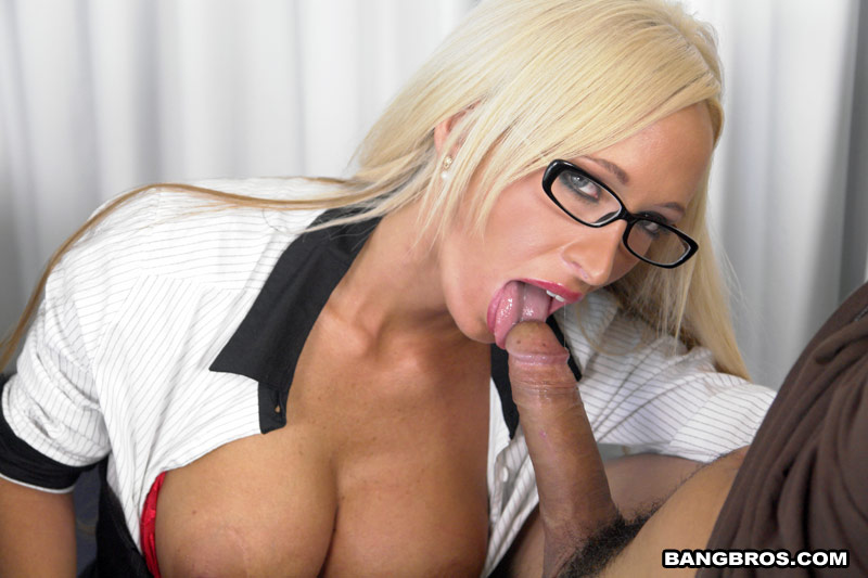 girl gets fucked by teacher free