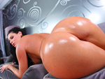 Pic of India Summer in milflessons episode: Milf+Yoga= BangBros