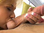 Pic of Shyla Stylez in milflessons episode: Fucking is Shyla Stylez's #1 Hobby