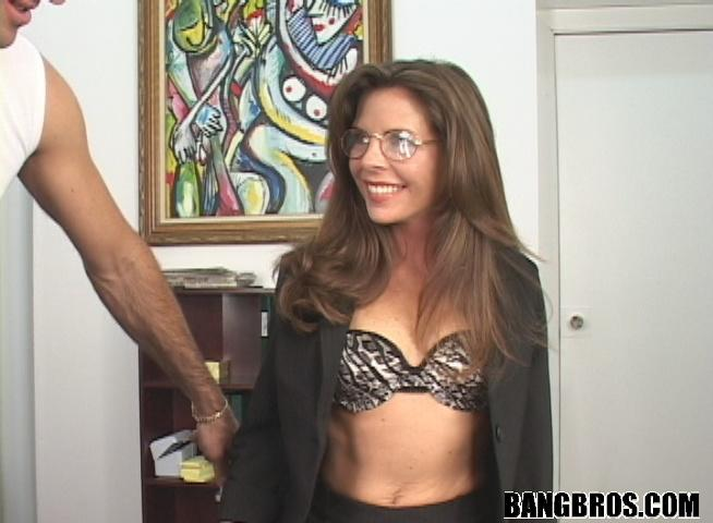 Free lesbian punishment video