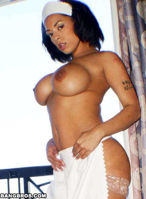 Nude fat italian women