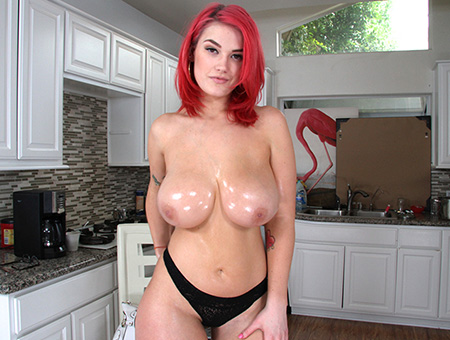 huge-juicy-tits-com-porn-pictures