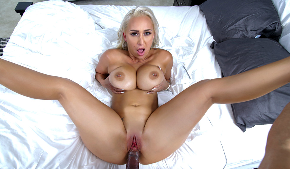 Showing porn images for christy mack gifs nude porn