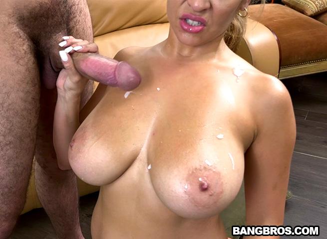 Sex women with big ass