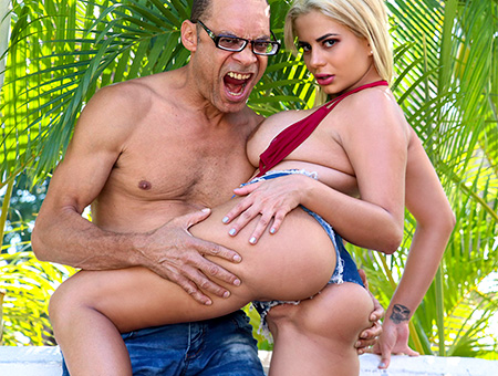 know site free premium orgy something is. Now all