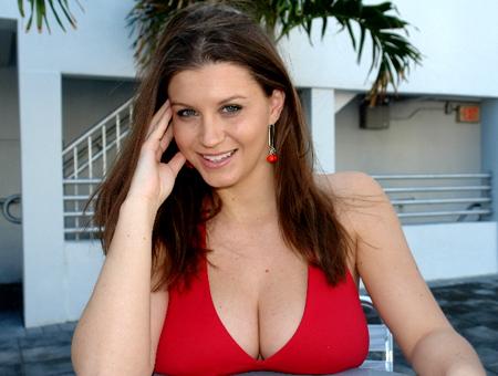 Miss Universe Porn Movie