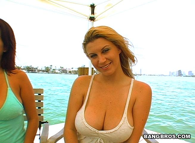 Pittsburgh amateur porn