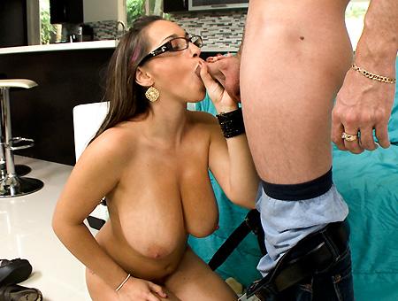 34dd black tits -