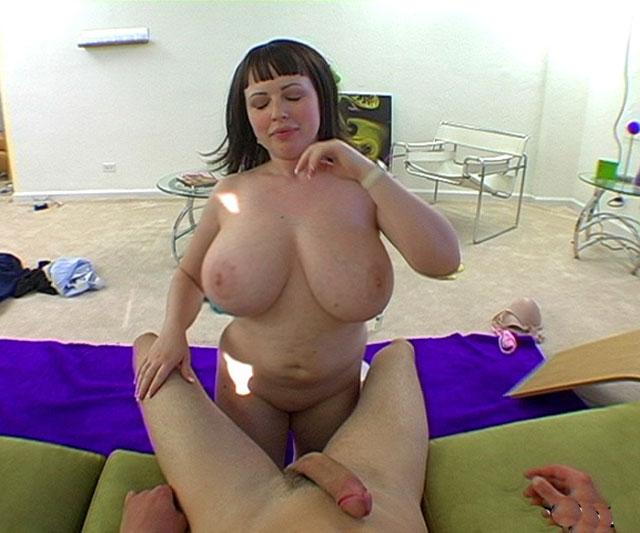 kellie pickler tits