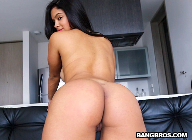 Супер порно онлайн bangbros