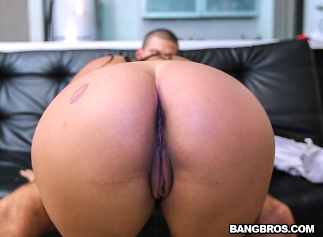 Bangbros thanks for the big colombian mammaries images 685
