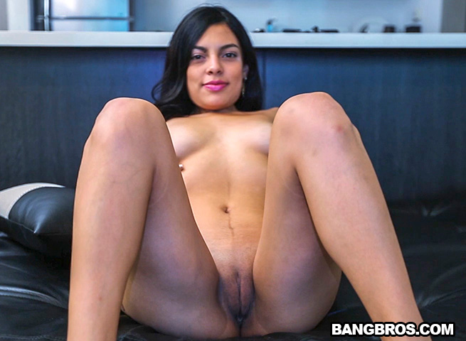 Advise you bangbros colombian valeria marins first porno cff15844