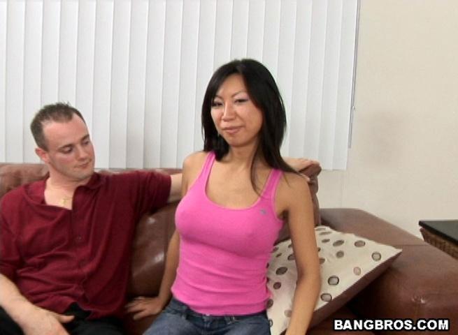 Diva milf anal