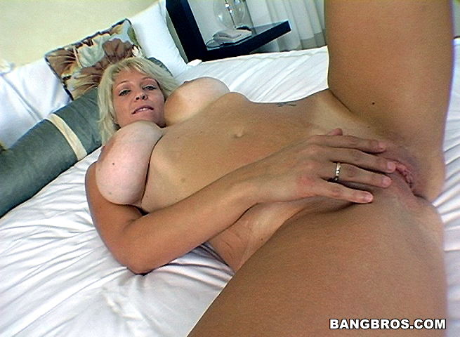 And charlee chase milf the