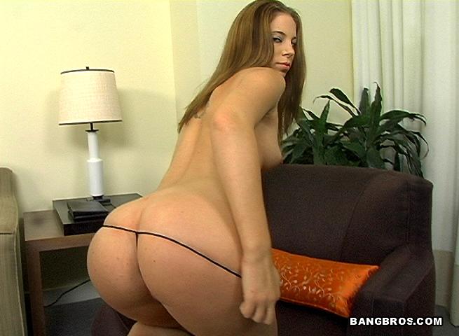 Brooke hogen nude and in