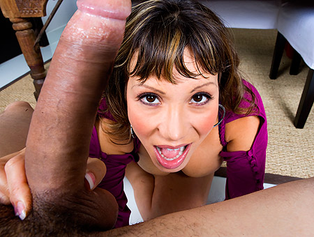 Gratis download video sex