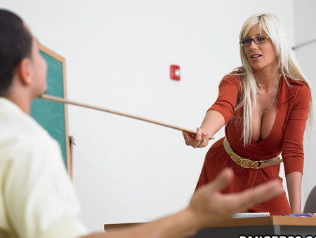 Порно teacher puma swede